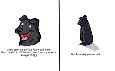 anything-comic-dog-2
