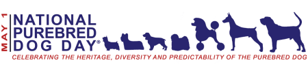 national-purebred-dog-day-headerlogo