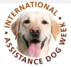 international-assistance-dog-week-logo_3Aug201