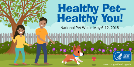 cdc-healthy-pet-healthy-you